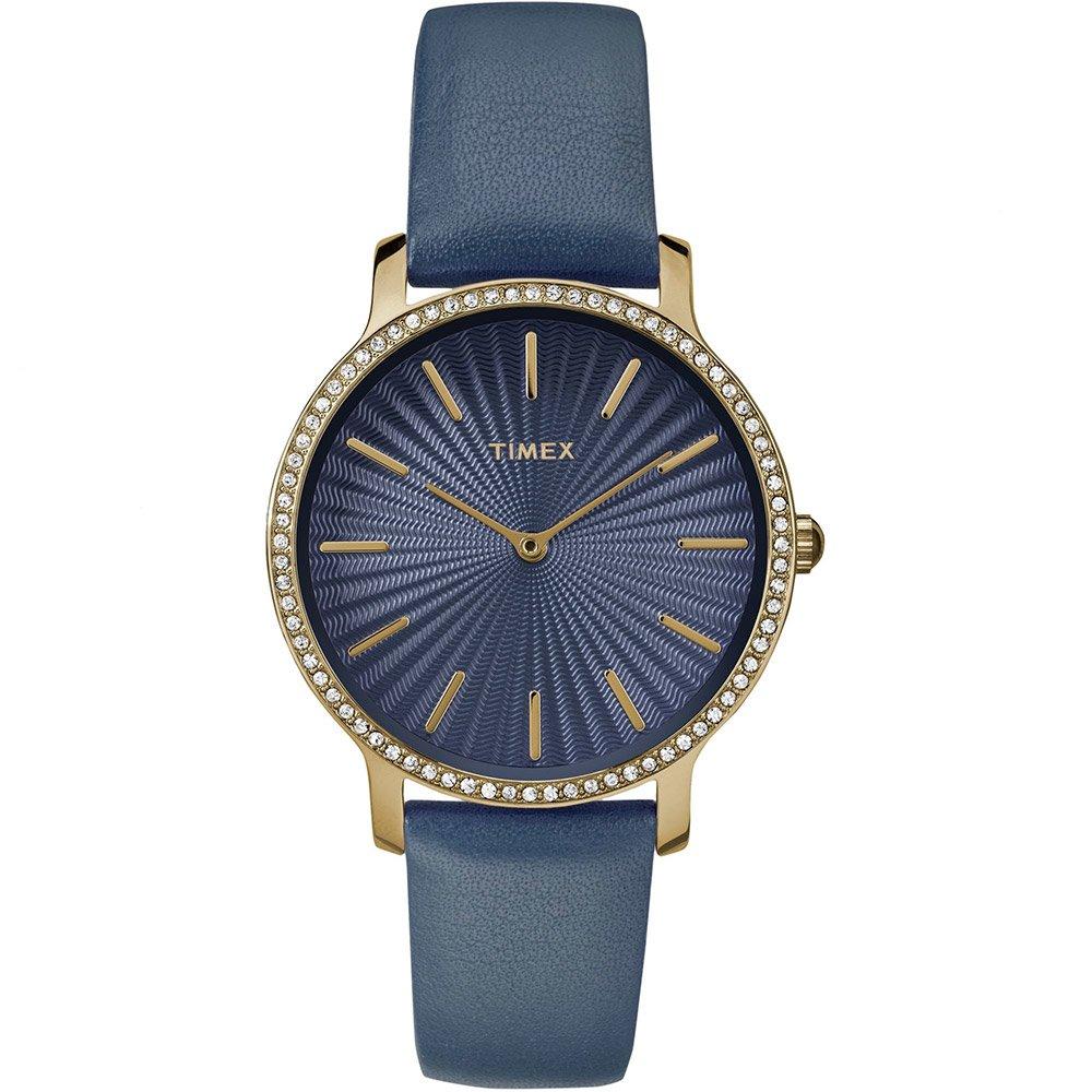 Часы Timex Tx2r51000