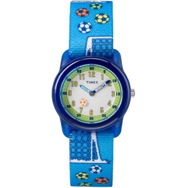 Женские наручные часы Timex YOUTH Tx7c16500
