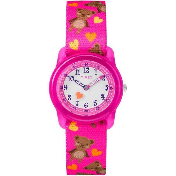 Женские наручные часы Timex YOUTH Tx7c16600
