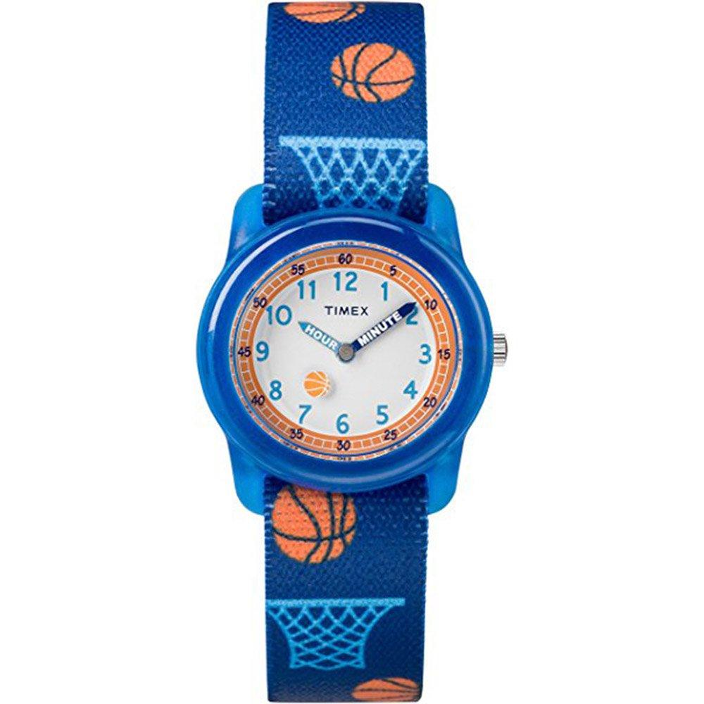 Часы Timex Tx7c16800
