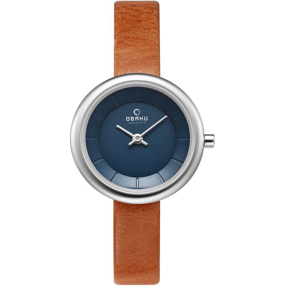 Часы Obaku V146LXCLRZ