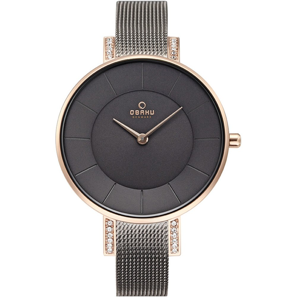 Часы Obaku V158LEVJMJ
