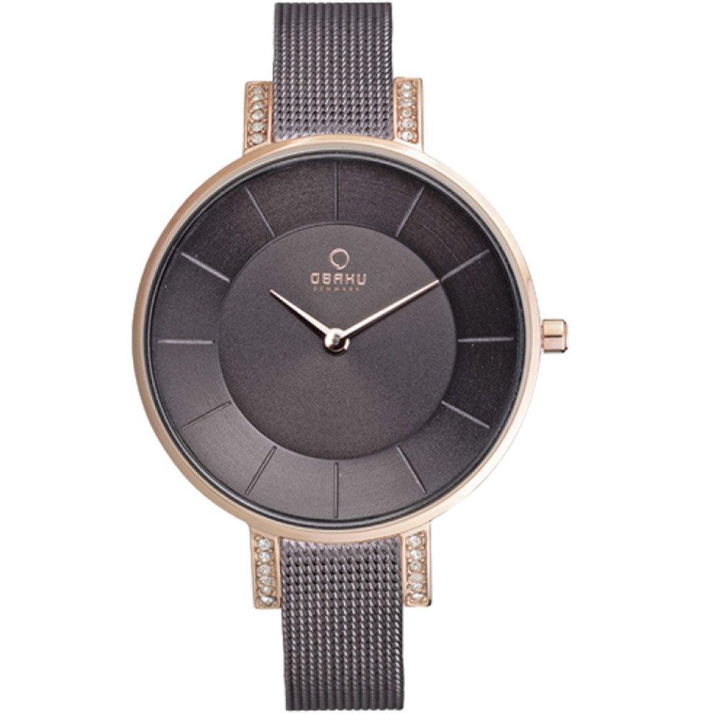 Часы Obaku V158LEVNMN1