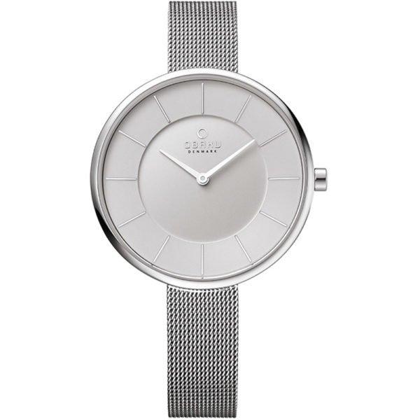 Женские наручные часы OBAKU  V185LXCIMC
