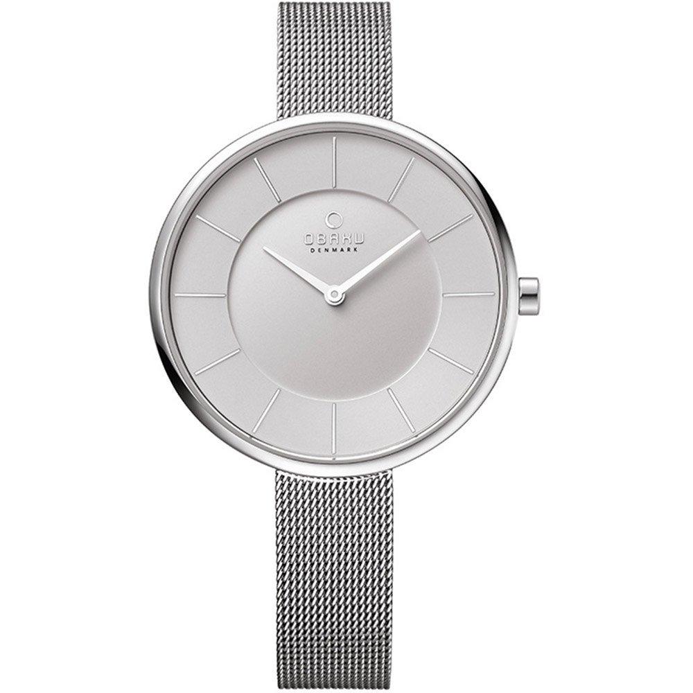 Часы Obaku V185LXCIMC