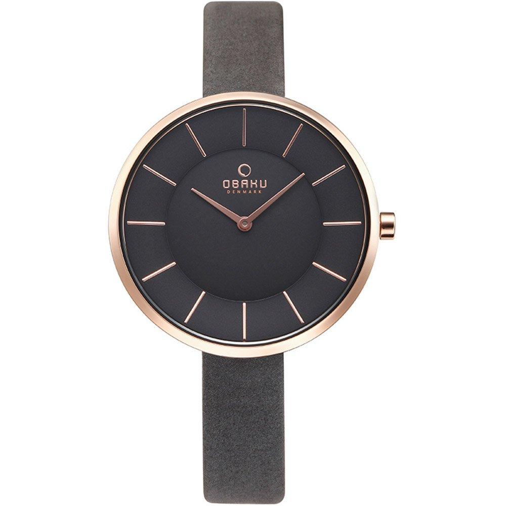 Часы Obaku V185LXVJRJ
