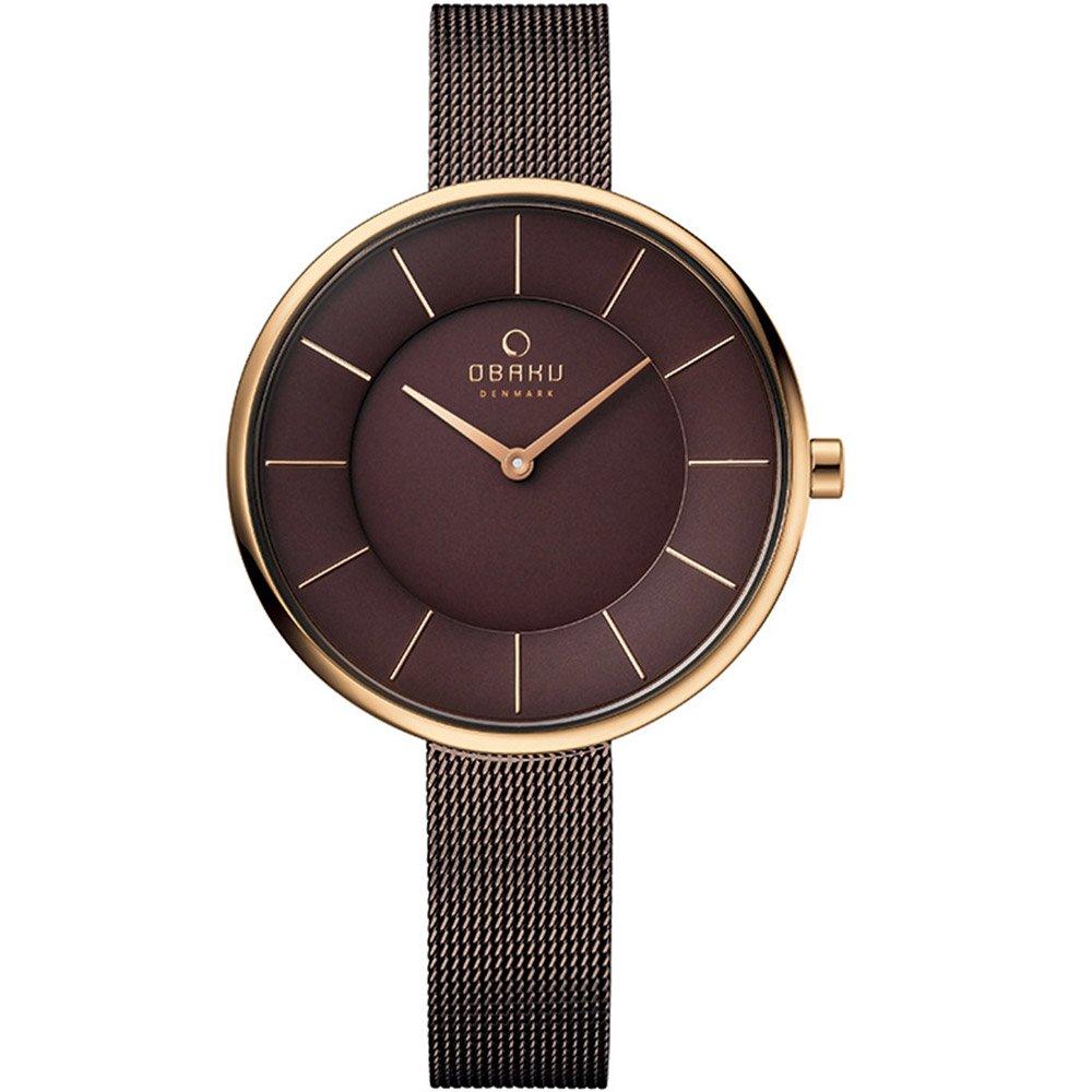 Часы Obaku V185LXVNMN
