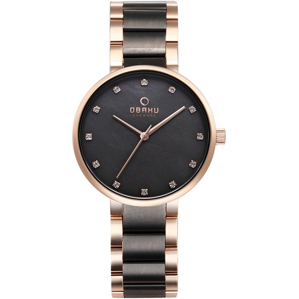 Часы Obaku V189LXVJSJ