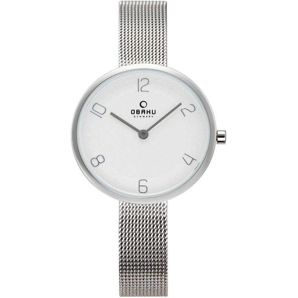 Часы Obaku V195LXCIMC