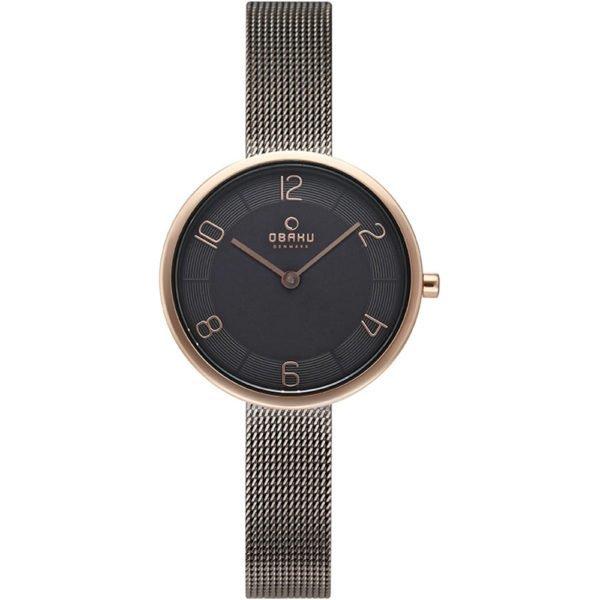 Женские наручные часы OBAKU  V195LXVJMJ