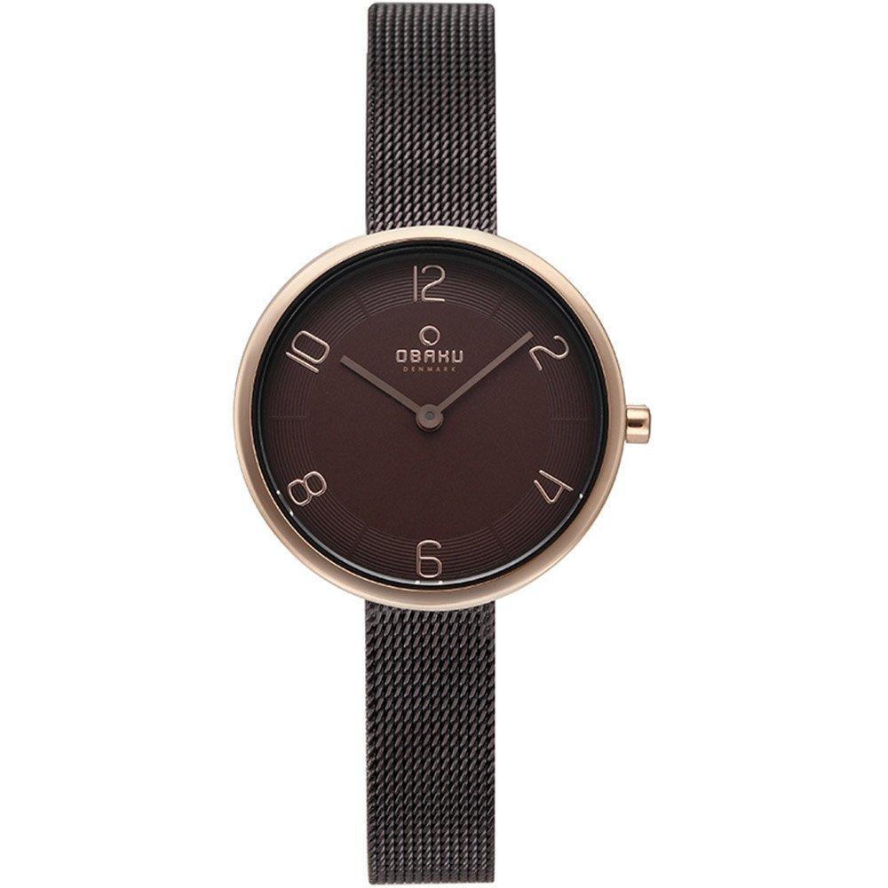 Часы Obaku V195LXVNMN