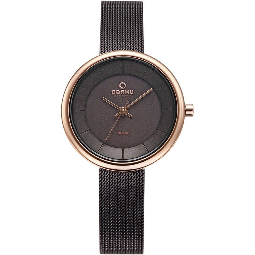 Часы Obaku V206LRVNMN