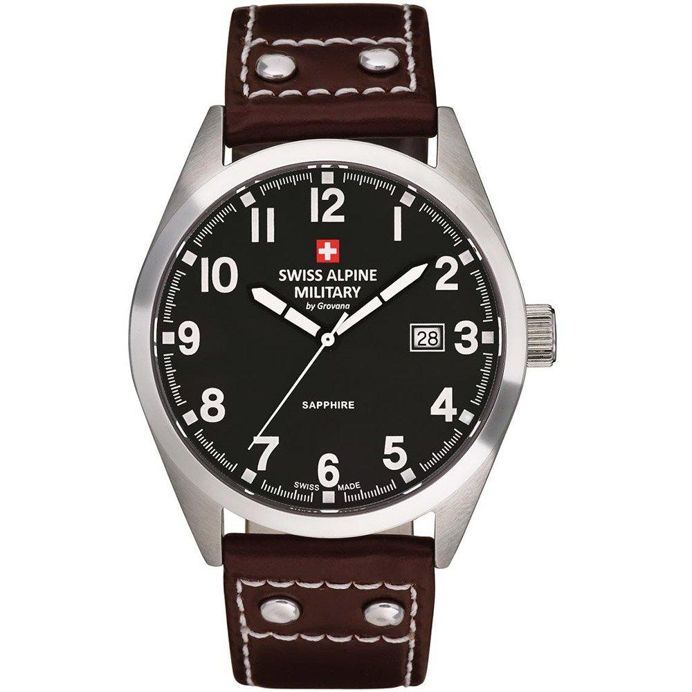 Часы Swiss Alpine Military 1293.1537