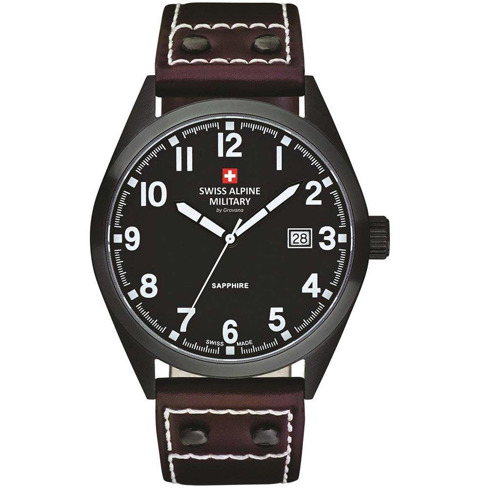 Часы Swiss Alpine Military 1293.1577