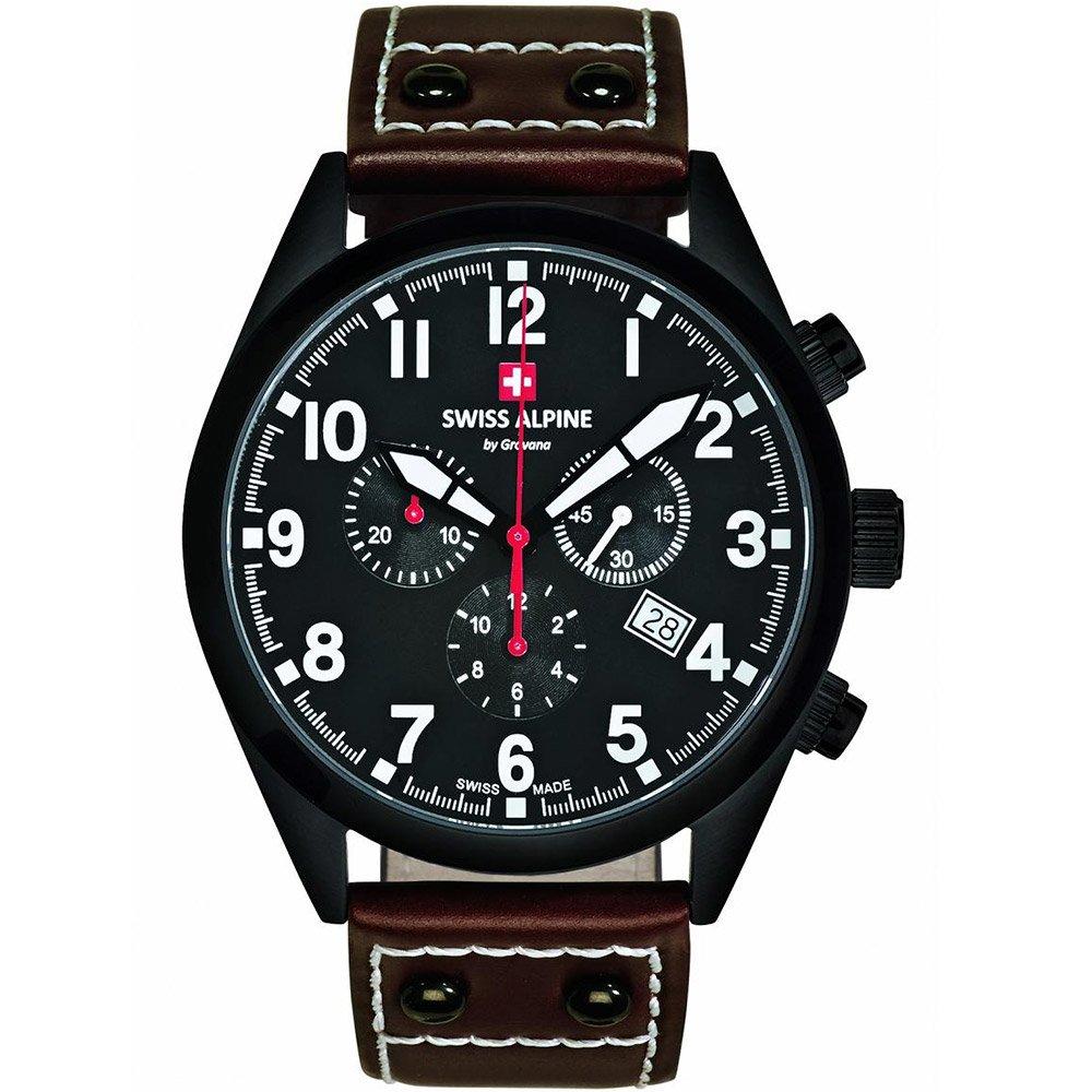 Часы Swiss Alpine Military 1293.9577