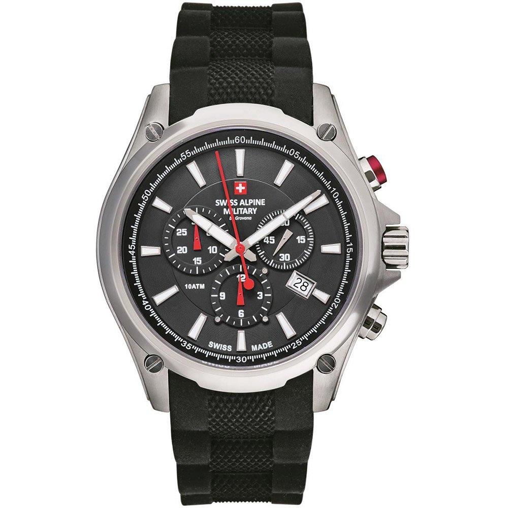 Часы Swiss Alpine Military 1635.9837