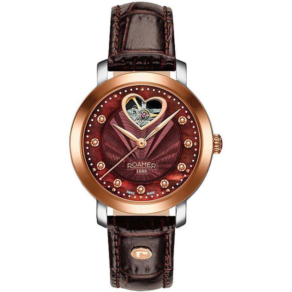 Часы Roamer 556661-49-69-05