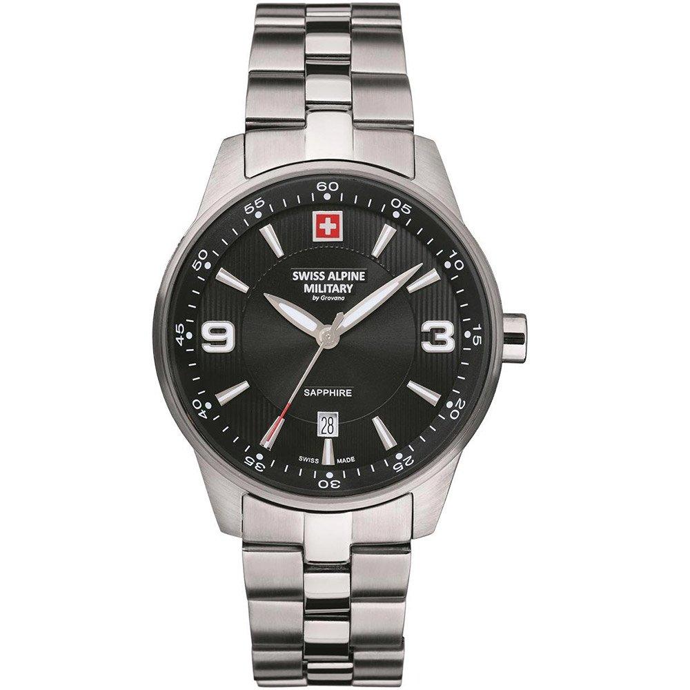 Часы Swiss Alpine Military 7017.1137