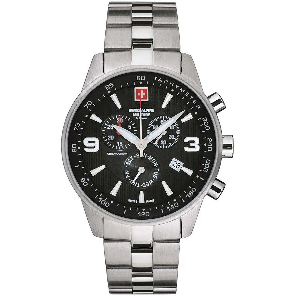 Часы Swiss Alpine Military 7017.9137