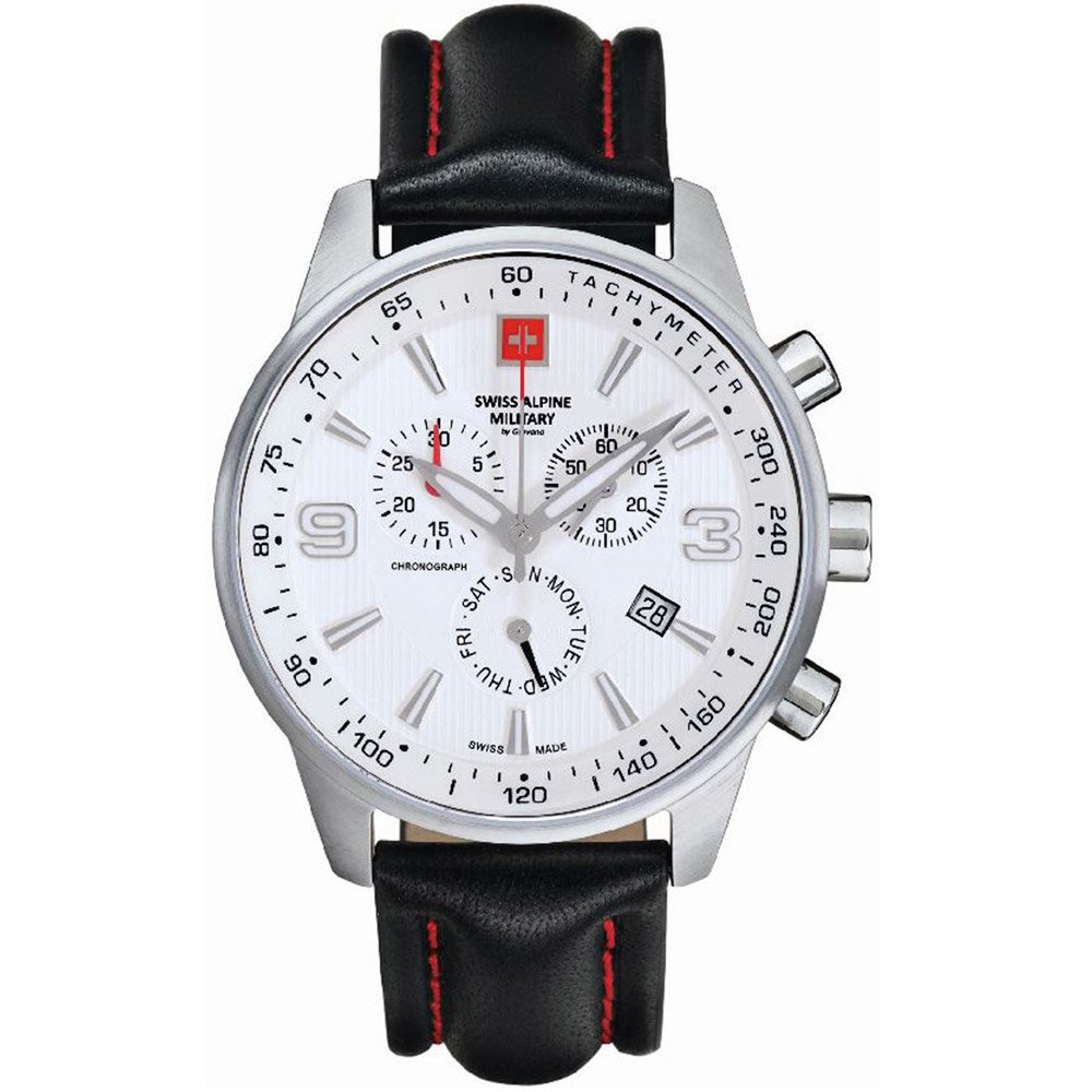 Часы Swiss Alpine Military 7017.9533