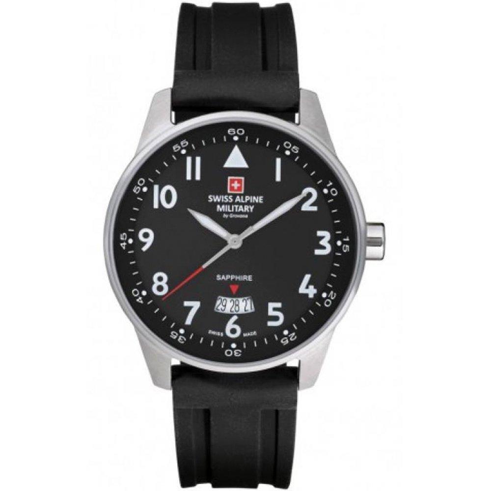 Часы Swiss Alpine Military 7021.1537