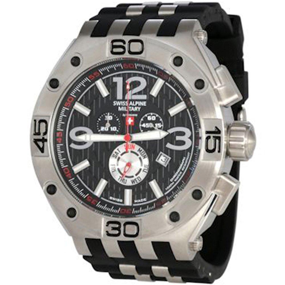 Часы Swiss Alpine Military 7031.9837