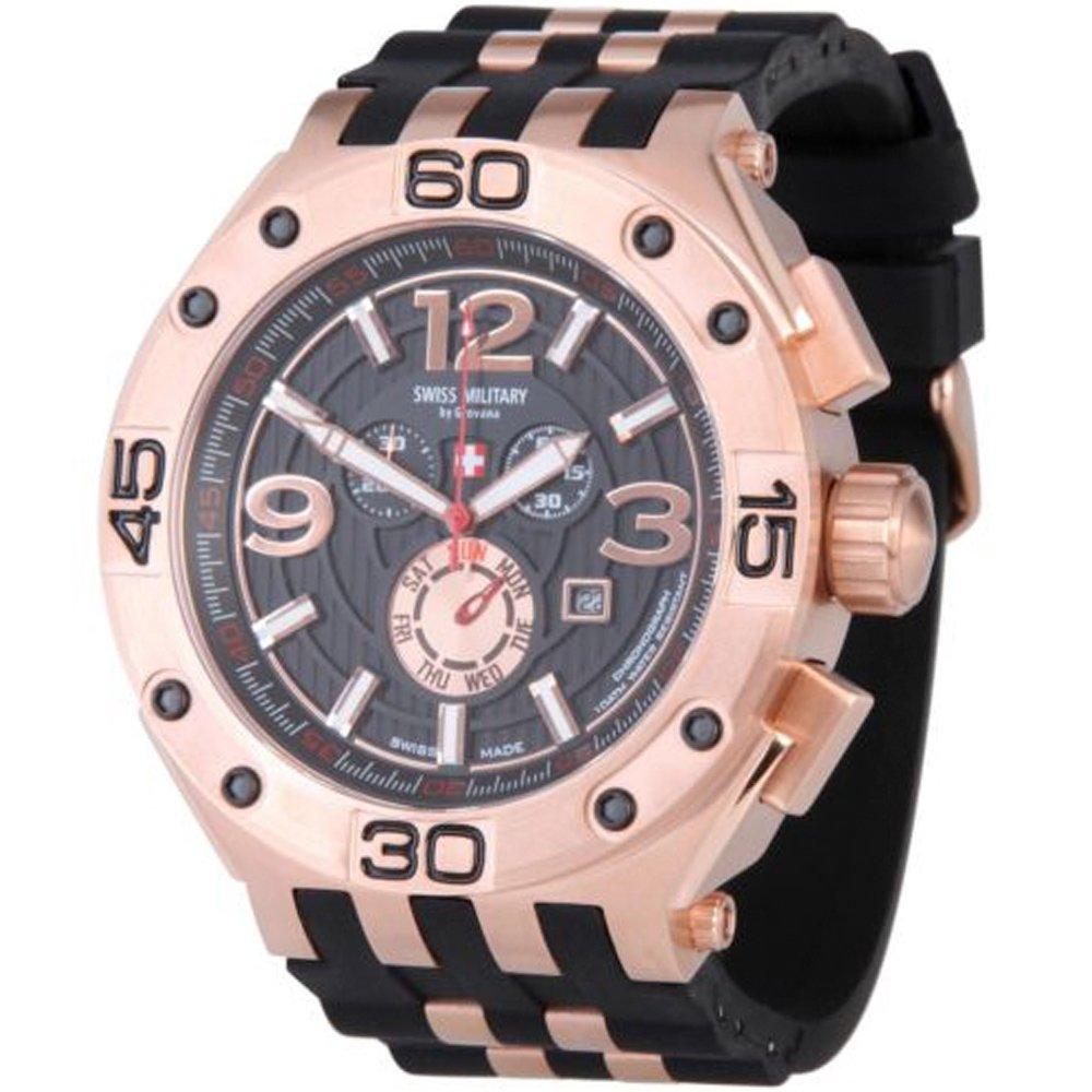 Часы Swiss Alpine Military 7031.9867