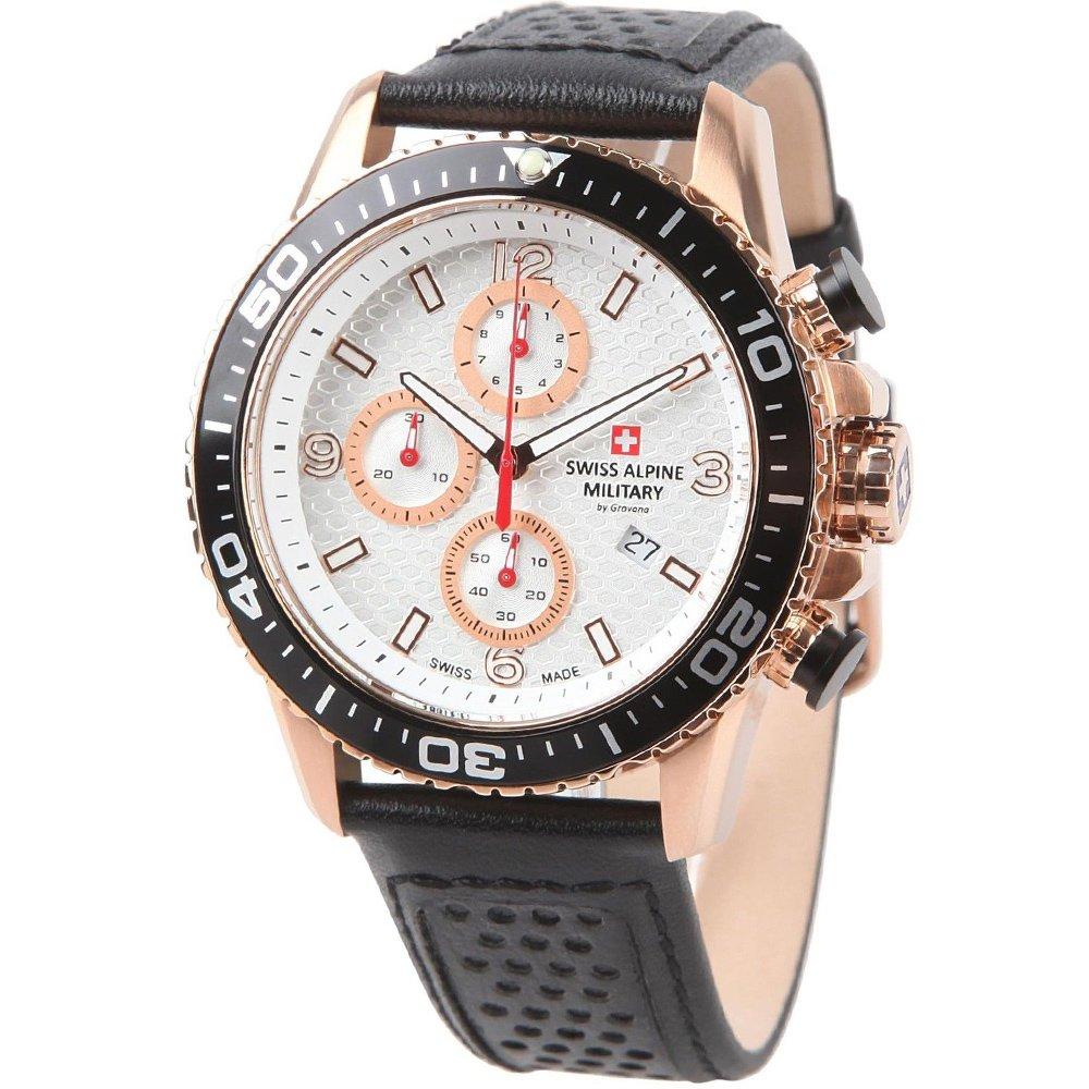 Часы Swiss Alpine Military 7035.9562