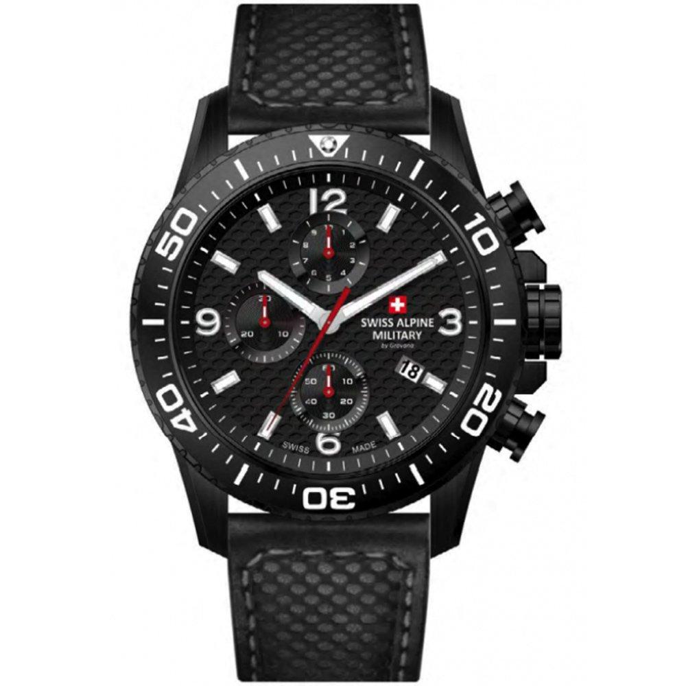 Часы Swiss Alpine Military 7035.9577