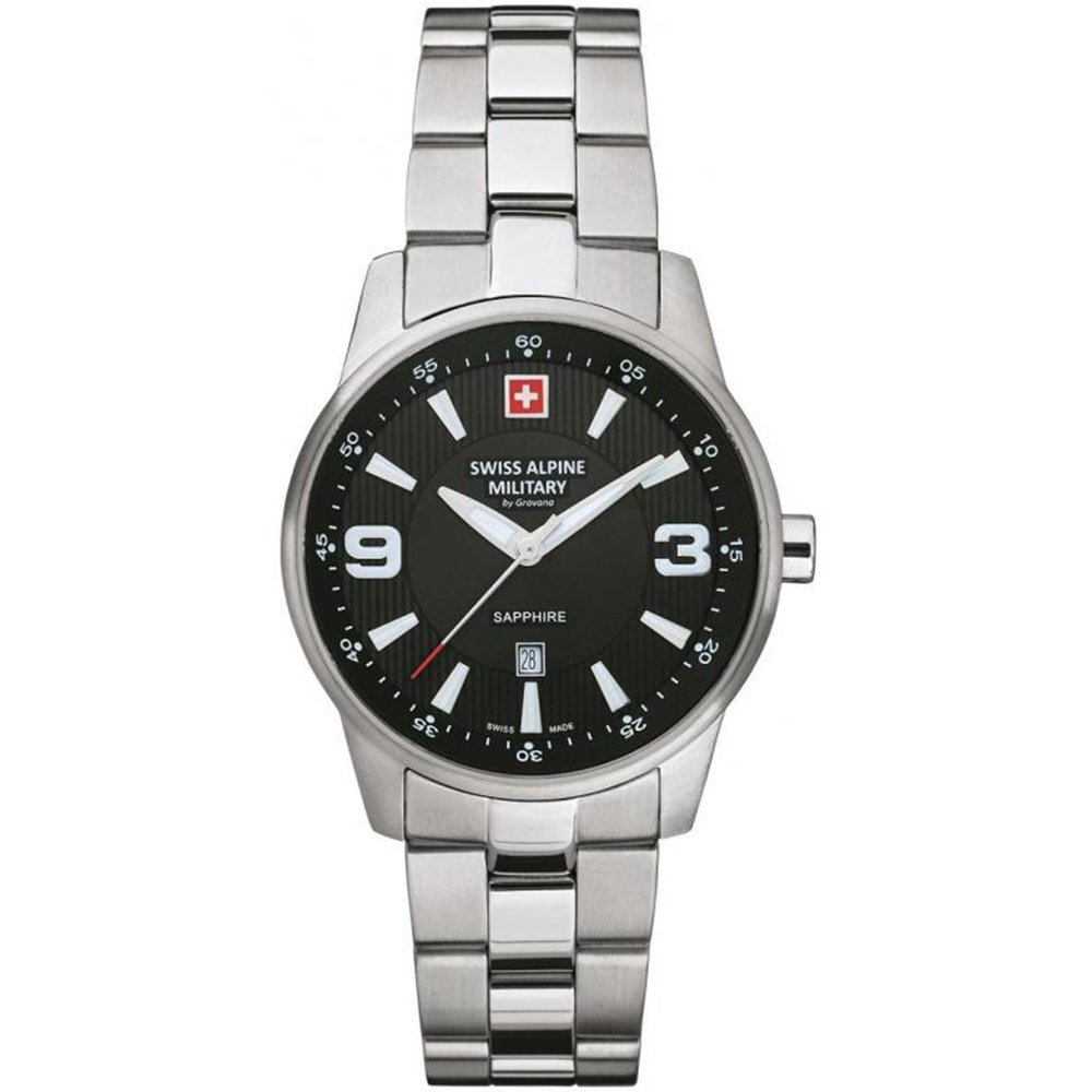 Часы Swiss Alpine Military 7717.1137