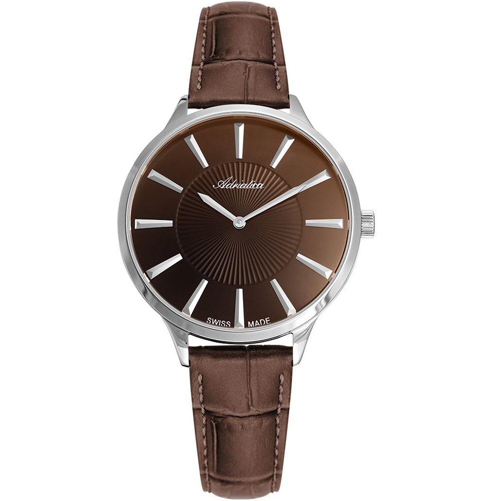 Часы Adriatica ADR-3211.521GQ