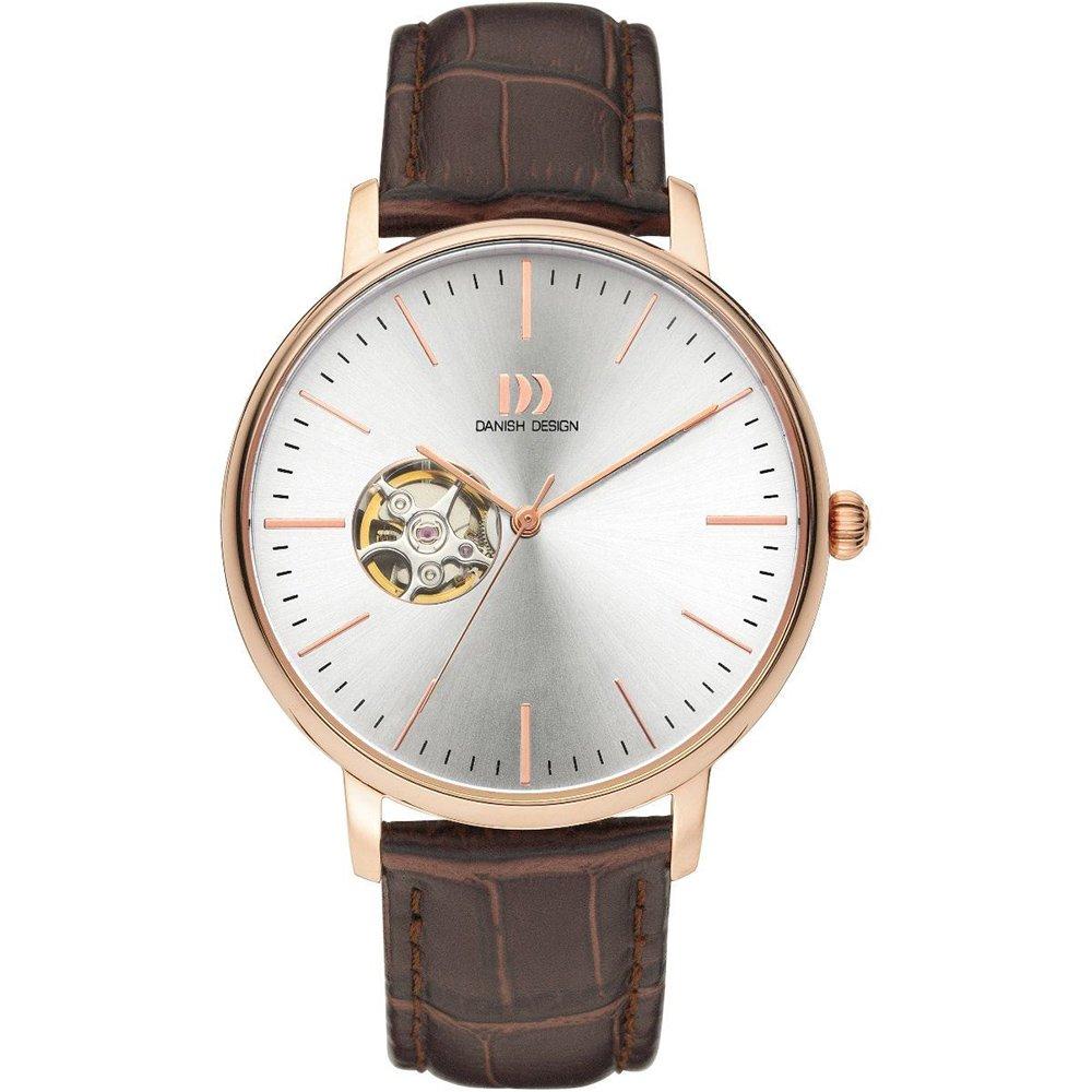Часы Danish Design IQ17Q1160