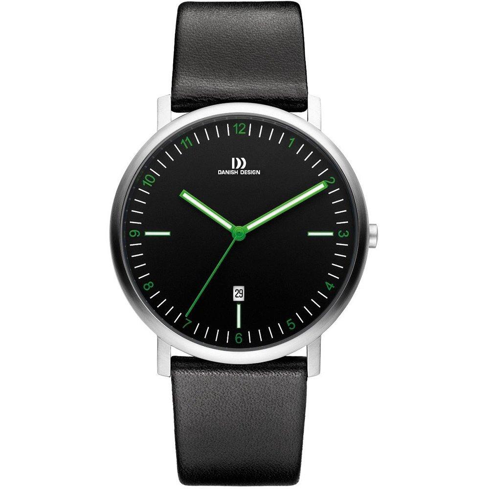 Часы Danish Design IQ28Q1071