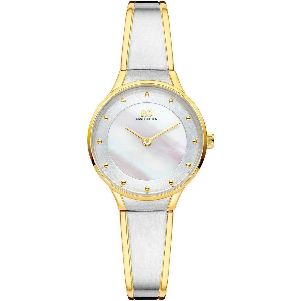 Часы Danish Design IV65Q1176