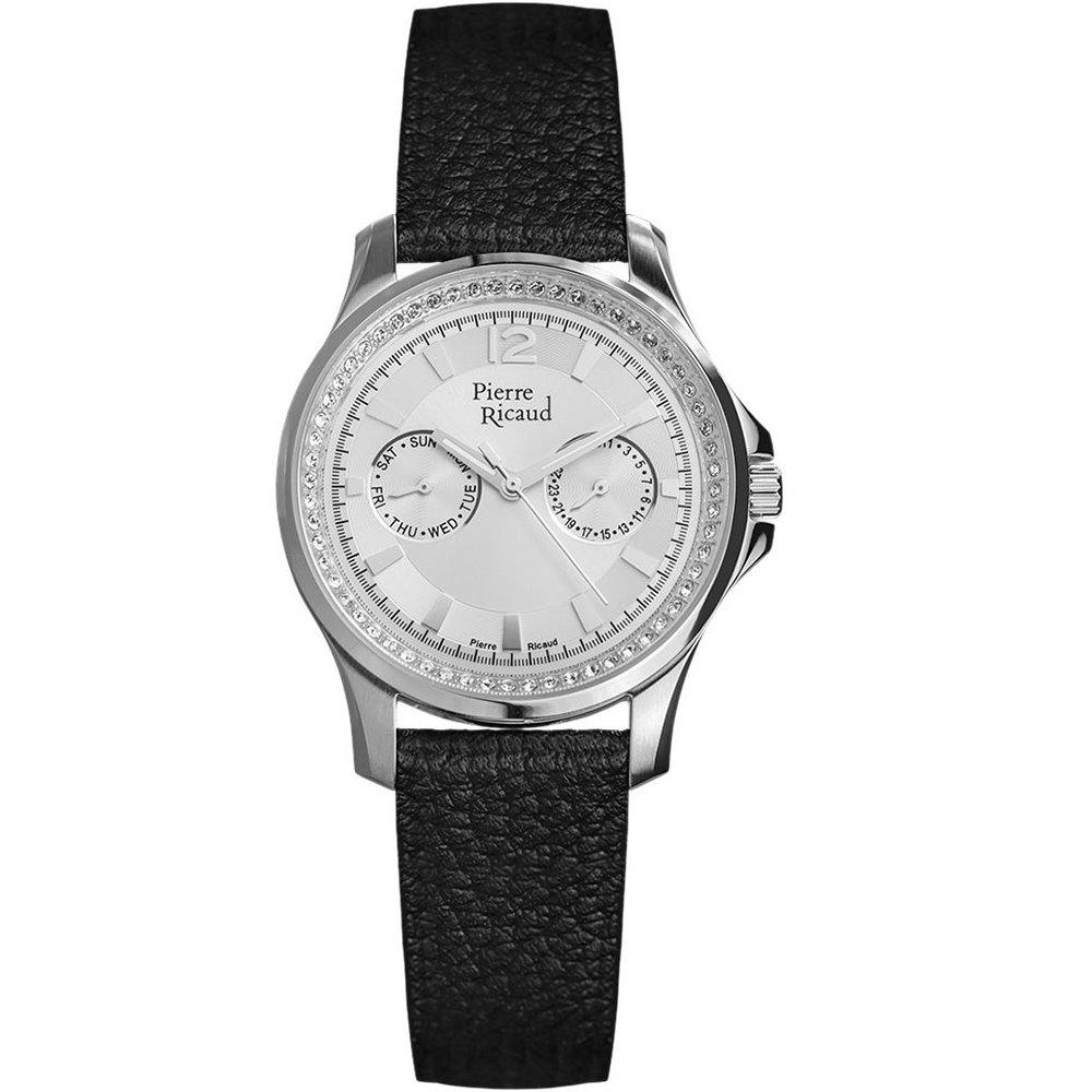 Часы Pierre Ricaud PR-21049.5253QFZ2