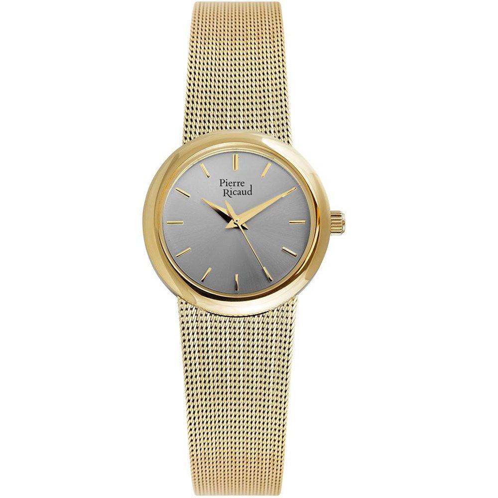 Часы Pierre Ricaud PR-22021.1117Q
