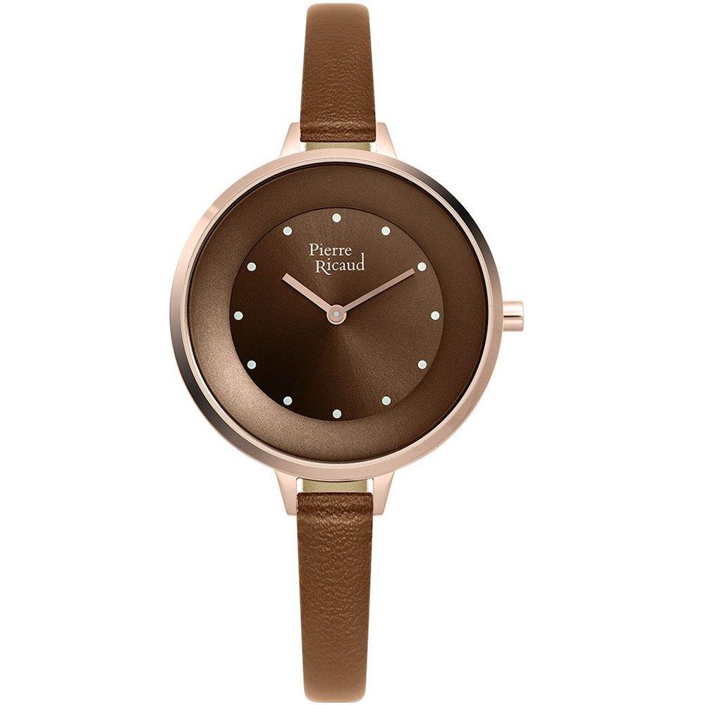 Часы Pierre Ricaud PR-22039.9B4GQ