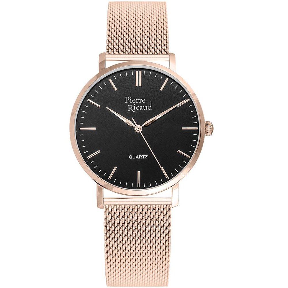 Часы Pierre Ricaud PR-51082.9114Q