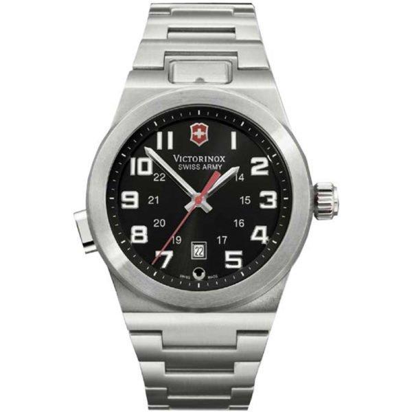 Мужские наручные часы VICTORINOX SWISS ARMY NIGHT VISION V241130