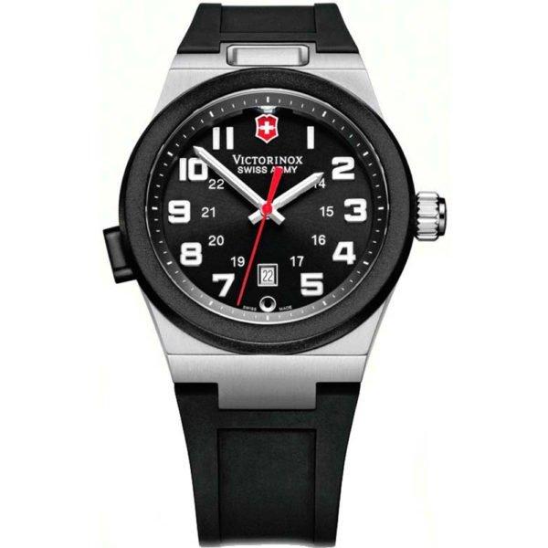 Мужские наручные часы VICTORINOX SWISS ARMY NIGHT VISION V241131