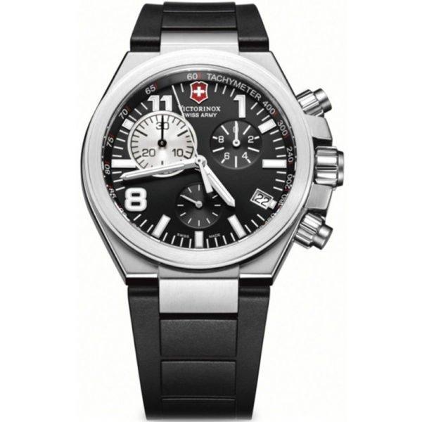 Мужские наручные часы VICTORINOX SWISS ARMY CONVOY V241157