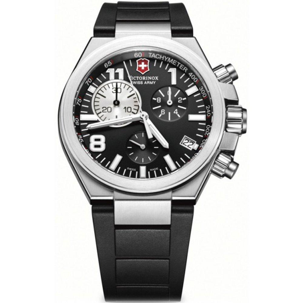 Часы Victorinox Swiss Army V241157