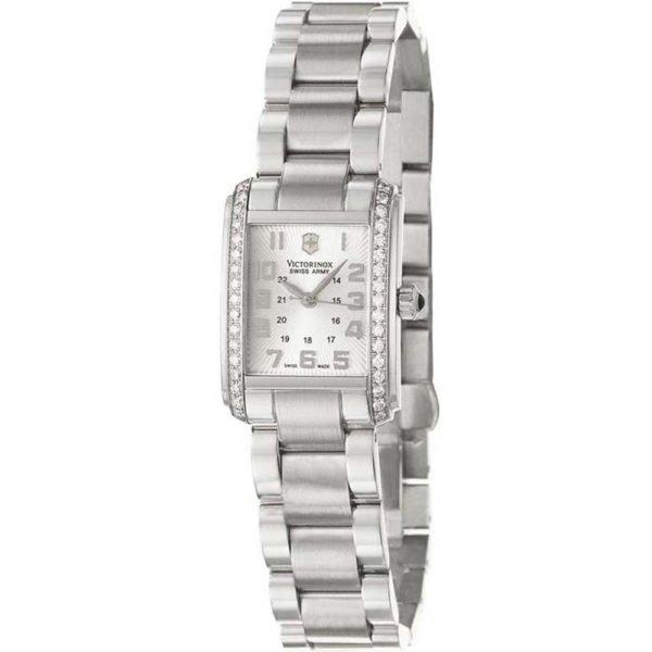 Женские наручные часы VICTORINOX SWISS ARMY VIVANTE V241186
