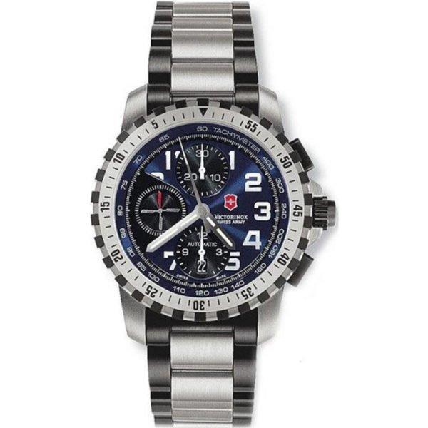 Мужские наручные часы VICTORINOX SWISS ARMY ALPNACH V241194