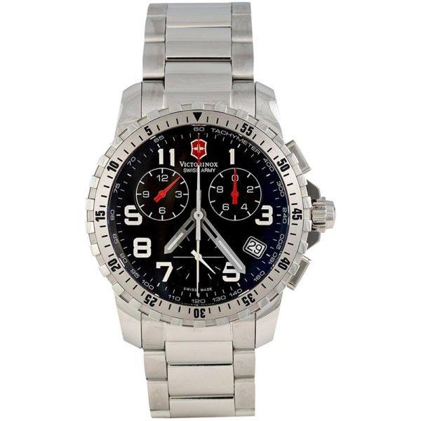 Мужские наручные часы VICTORINOX SWISS ARMY ALPNACH V241196