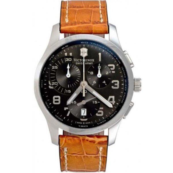 Мужские наручные часы VICTORINOX SWISS ARMY ALLIANCE V241294