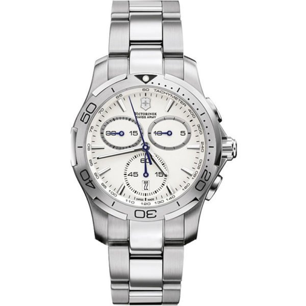 Мужские наручные часы VICTORINOX SWISS ARMY ALLIANCE V241303