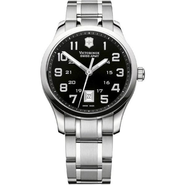 Мужские наручные часы VICTORINOX SWISS ARMY ALLIANCE V241322