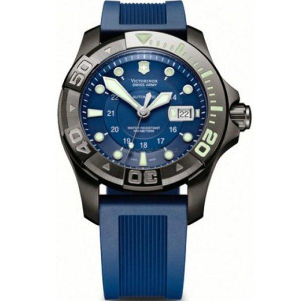 Мужские наручные часы VICTORINOX SWISS ARMY DIVE MASTER 500 V241425