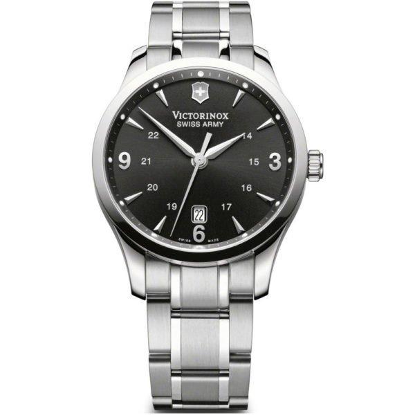 Мужские наручные часы VICTORINOX SWISS ARMY ALLIANCE V241473